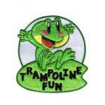 patch_trampoline-fun-250x250
