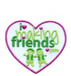 patchi-heart-making-friends-250x270