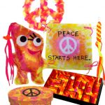 peace-badge-in-a-bag