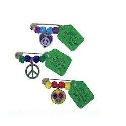peace_kit1