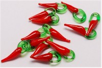 peppers-charms.jpg
