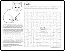 pet-cats