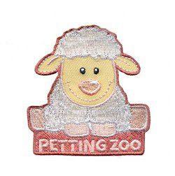 petting-zoo-patch-250x252