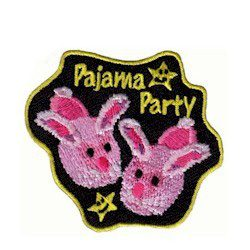 pj-party-new-250x250