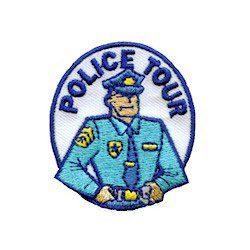 police-tour-iron-on-250x250