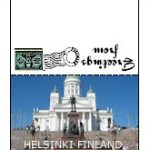 Mini Postcards | Finland