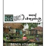 Mini Postcards | Benin