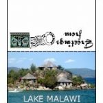 Mini Postcards | Malawi
