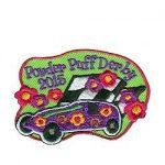 power-puff-derby-250x250