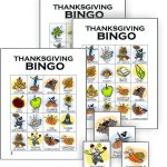printable-thanksgiving-bingo