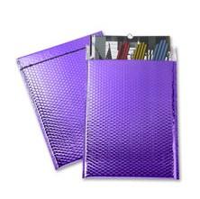 purple_env.jpg