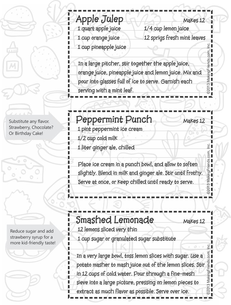 recipe-easy-no-cook-drinks