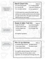 recipe-easy-no-cook-snacks-to-go