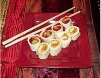 recipe_sushi