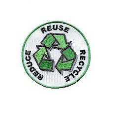 reduce-reuse-recycle-iron-on-250x250