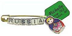 Russian Doll SWAP