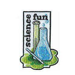 science-fun-iron-on-250x250