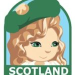 scotland.jpg