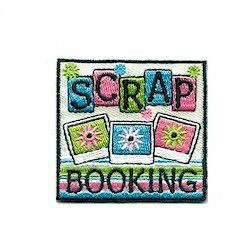 scrapbooking-iron-on-250x250