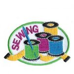 sewing-fun-patch-250x250