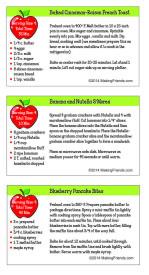 simple-meals-breakfast-recipes