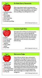 simple-meals-dessert-recipe