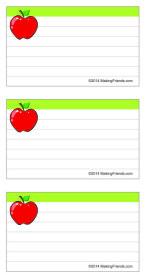 simple-meals-recipe-cards