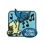 sing-along-iron-on-250x250