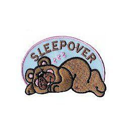 sleepover-iron-on-250x250
