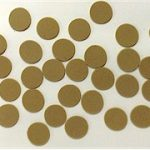 small-circles.jpg