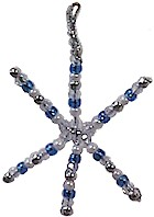 snowflake_pipecleaner
