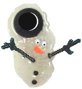 snowman_glue_pin1