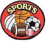 sports-patch.jpg