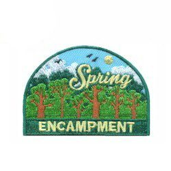 spring-encampment-250x250