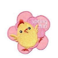 spring-fun-250x250