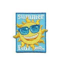 summer-fun-iron-on-250x252