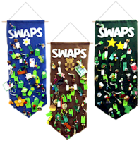 swap-banners-2
