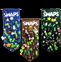 swap-banners-2