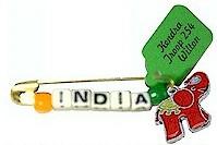 swap-elephant-india