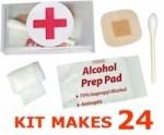 swap-first-aid.jpg