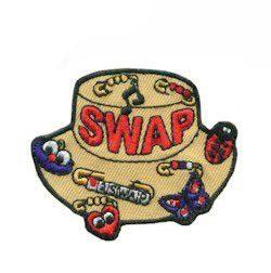 swap-hat-patch-250x252