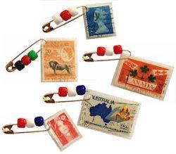 swap-stamps.jpg