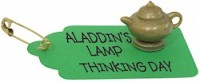 swap_aladdin_lamp