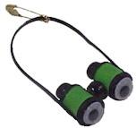 Binocular SWAP
