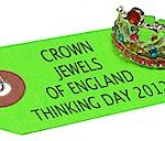 swap_england_crown