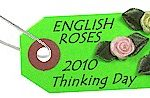 swap_england_roses