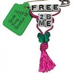 Free 2 B Me SWAPs