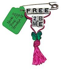 swap_free2b