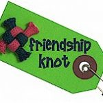 Friendship Knot SWAPs