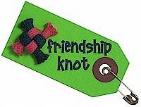 swap_friendship